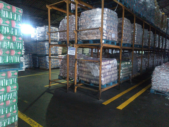 is_fact_natfoods_warehouse