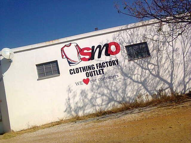 is_fact_smo_clothing_factory