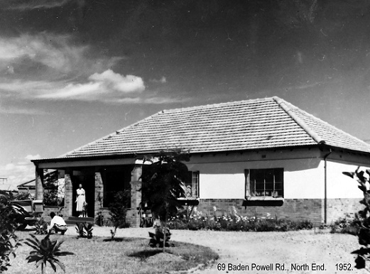 sv_house_69_baden_powell_rd_north_end.JPG