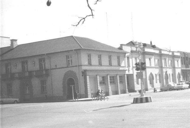 oc_ps_bulawayo_central_1961