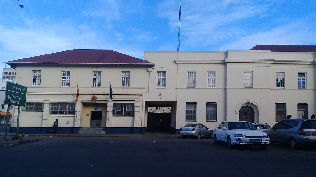 oc_ps_bulawayo_central_entry_flags