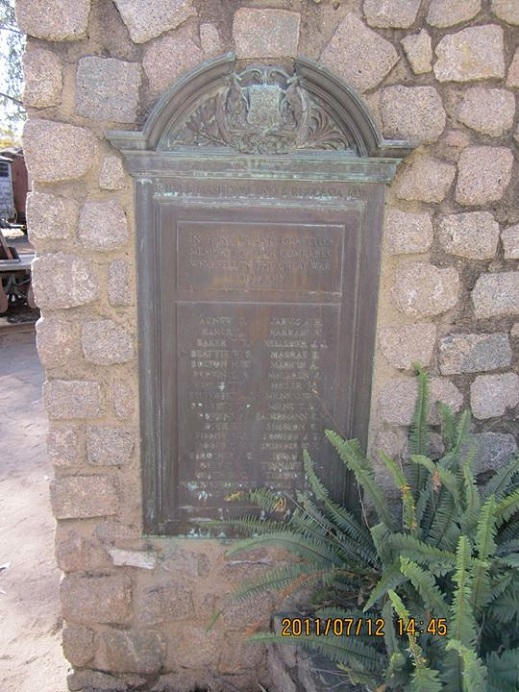 at_stat_mus_nrz_museum_WW1_plaque_station.jpg