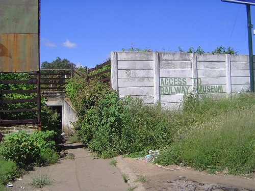 at_stat_mus_nrz_museum_side_entrance.jpg