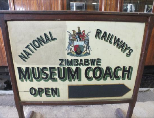 at_stat_mus_nrz_museum_sign.png