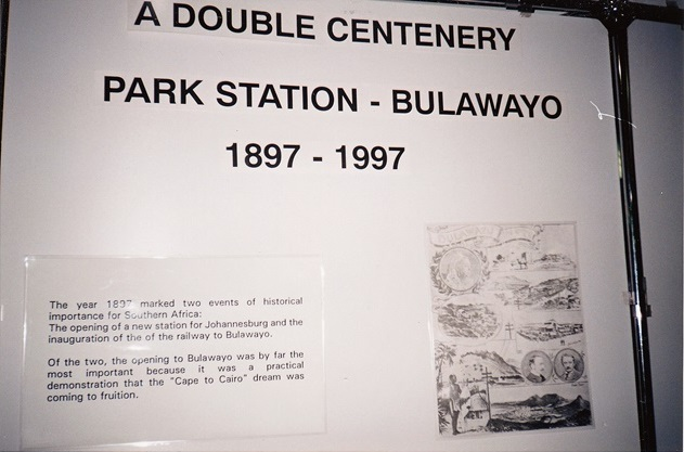 at_stat_mus_park_station_1897to1997_double_centenary