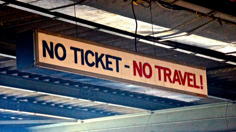 at_stat_plat_no_ticket_neon
