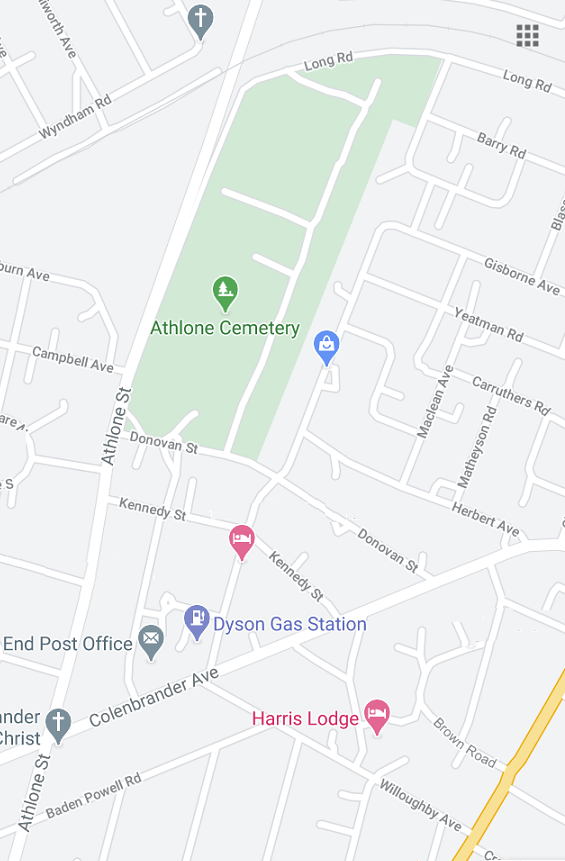 cemetery_athlone_map