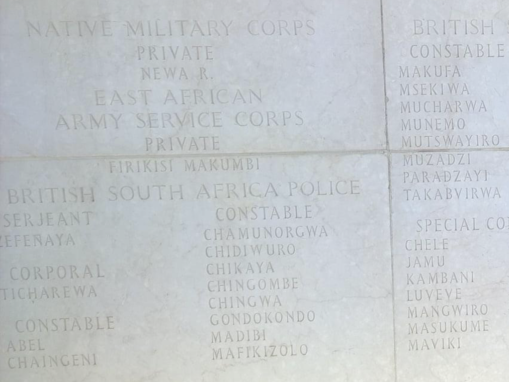 cemetery_african_names_military_corps_bsap