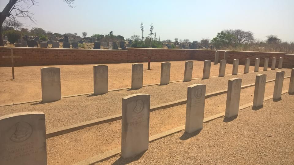 cemetery_african_rows