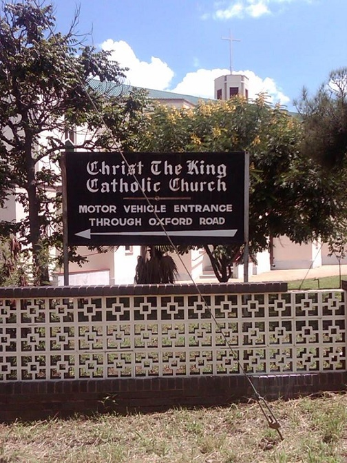 ch_ctk_christ_the_king_sign.jpg