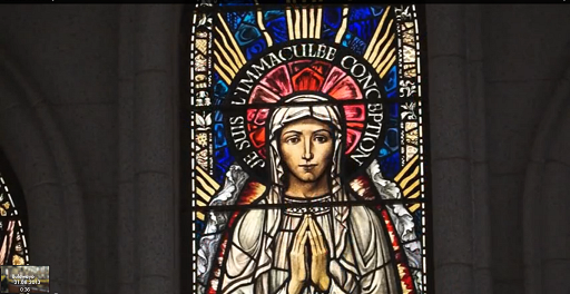 ch_st_marys_basillica_stained_glass_closeup.png