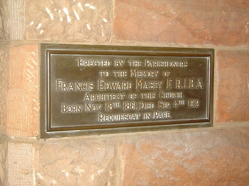 ch_st_marys_church_edward_masey_plaque.jpg