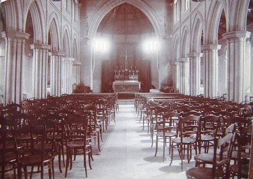 ch_st_marys_early_church_pews.jpg