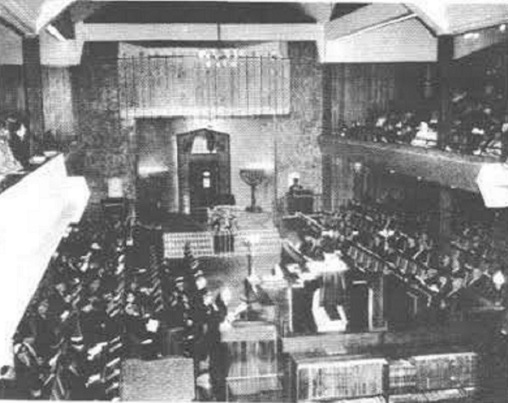 file:///C:/Users/AdrianMM/Documents/My Web Sites/bulawayomemoriesch_shul_foundation_stone_laid_1897