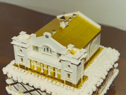 ch_shul_model_1960_extension