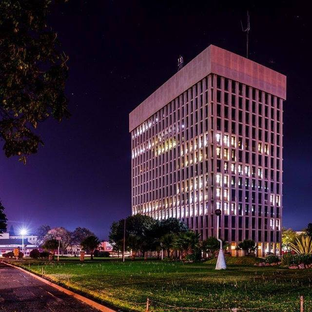 at_night_tkf_council_tower