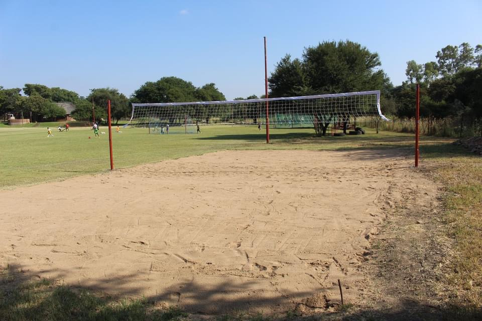 cl_oldtech_2020_net_volleyball