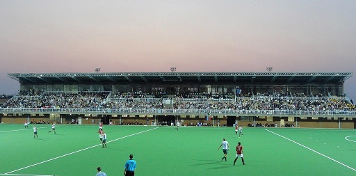 cl_oth_hockey_ground_stadium.jpg