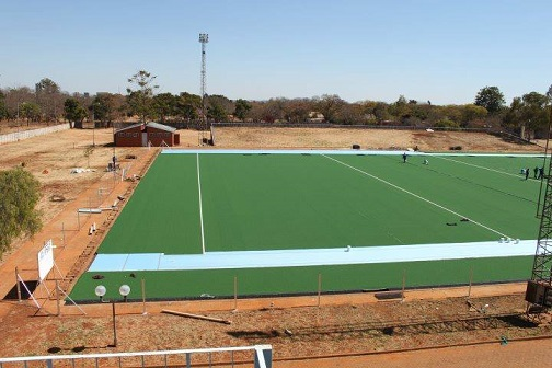 cl_oth_kumalo_hockey_stadium_green.jpg