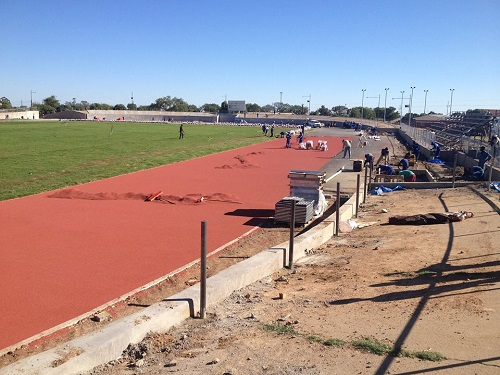 cl_oth_wc_athletics_track_finished.jpg