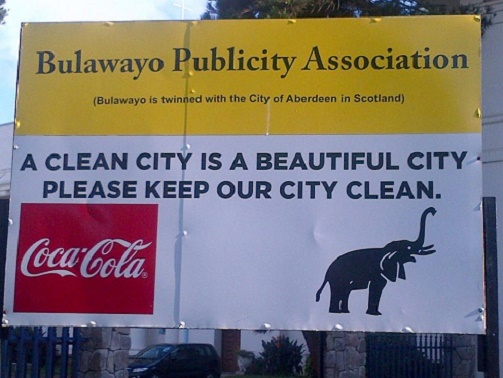 si_sign_bulawayo_publicity_association