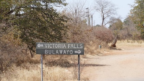 si_sign_road_bulawayo_vicfalls