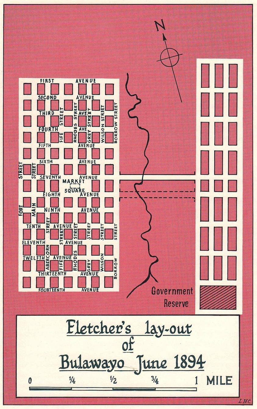 ed_map_1894_fletchers