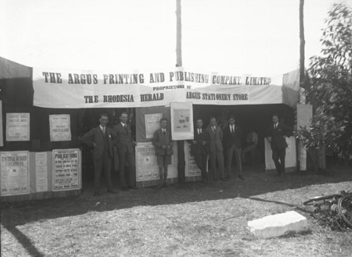 ed_pc_argus_anglo_office_banner