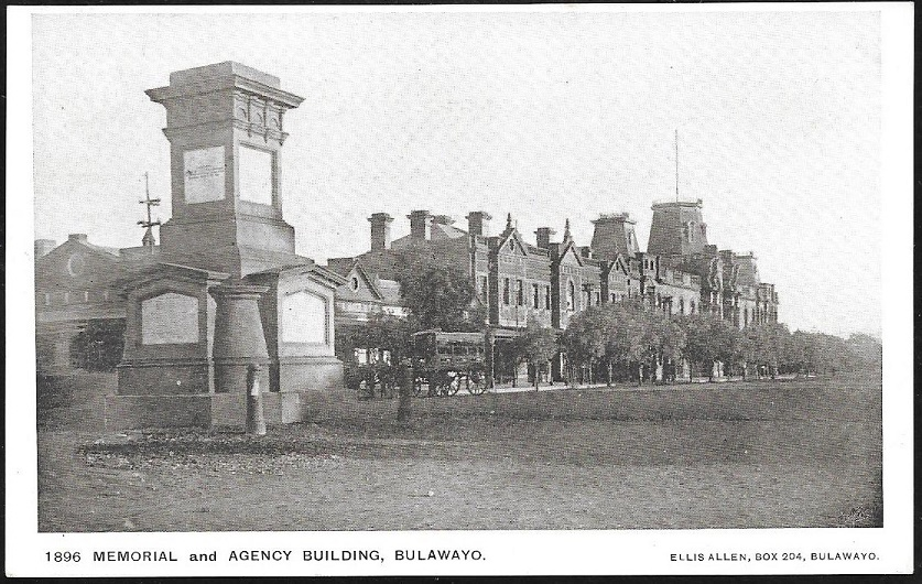 ed_pc_ellis_allen_1896_memorial_agency_buildings