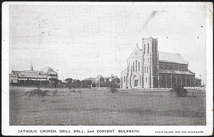 ed_pc_ellis_allen_catholic_church_drill_hall