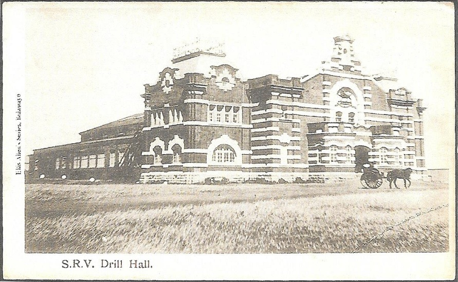 ed_pc_ellis_allen_drill_hall_srv