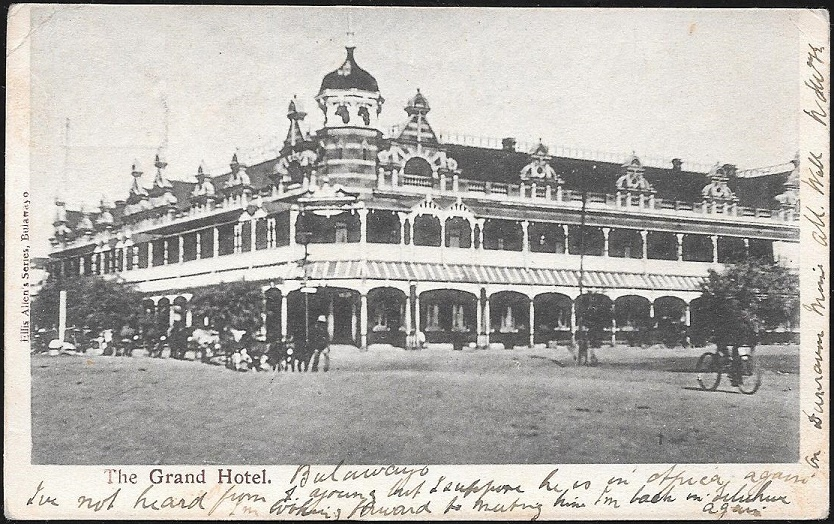 ed_pc_ellis_allen_grand_hotel