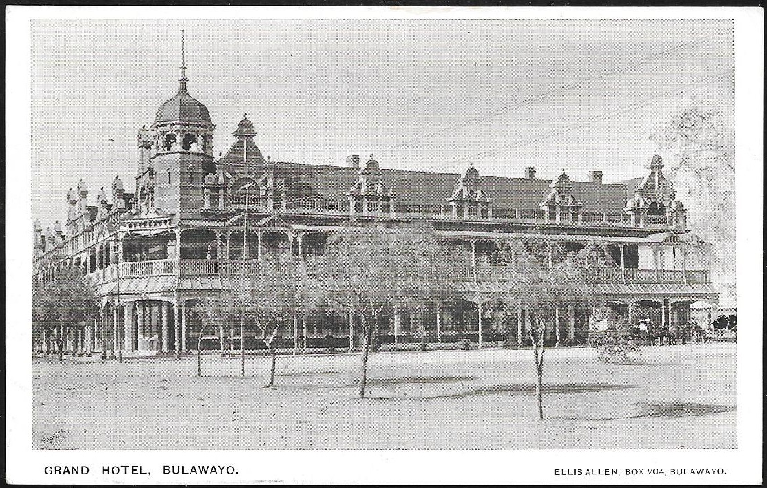 ed_pc_ellis_allen_grand_hotel_trees