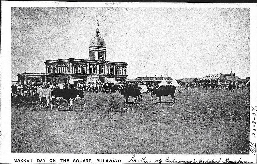 ed_pc_ellis_allen_market_day_square_1907