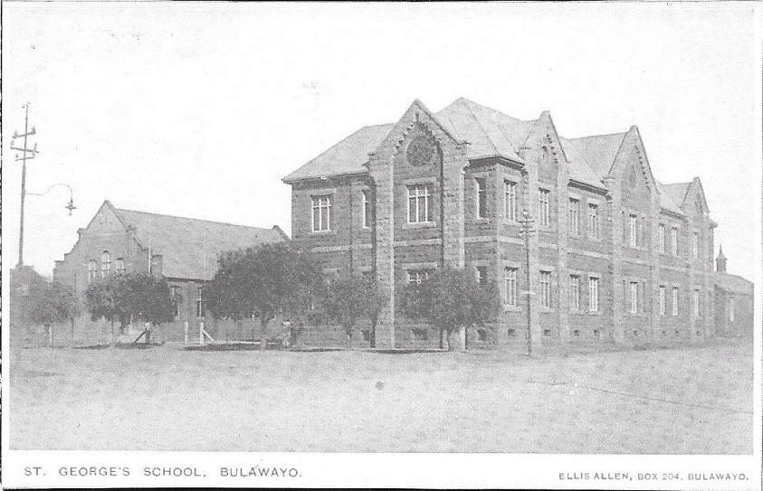 ed_pc_ellis_allen_st_georges_school