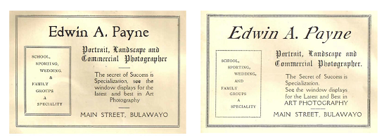 ed_pc_paynes_adverts_c1927-28.PNG