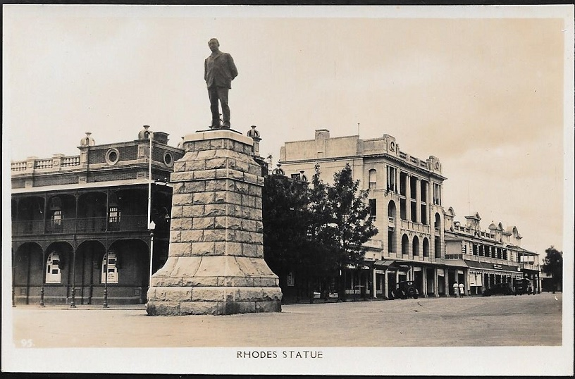 ed_pc_paynes_rhodes_statue