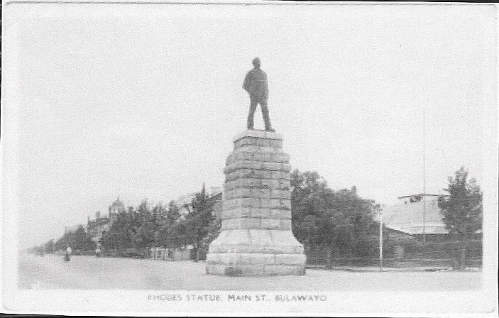 ed_pc_paynes_rhodes_statue_mainst