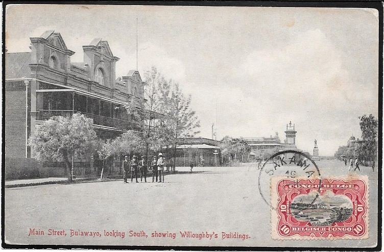 ed_pc_philpot&harrison_1910s_main_street_willoughbys