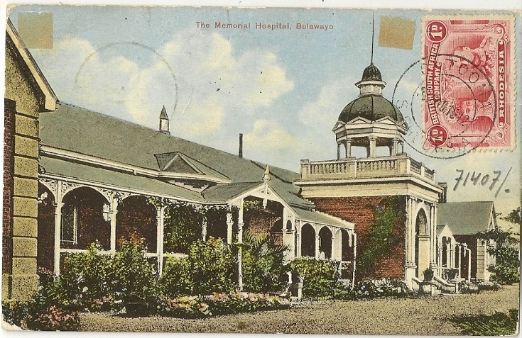 ed_pc_philpot&harrison_1910s_memorial_hospital