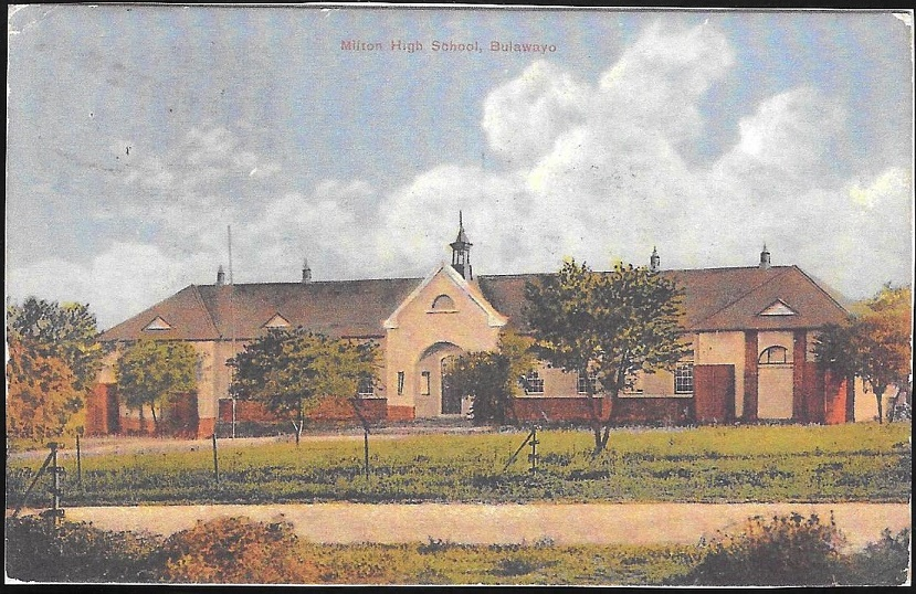 ed_pc_philpot&harrison_1910s_milton_high_sch