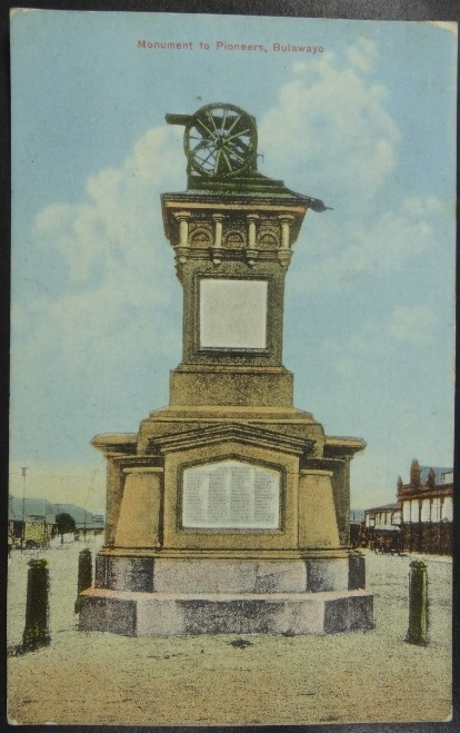 ed_pc_philpot&harrison_1910s_monument_pioneers
