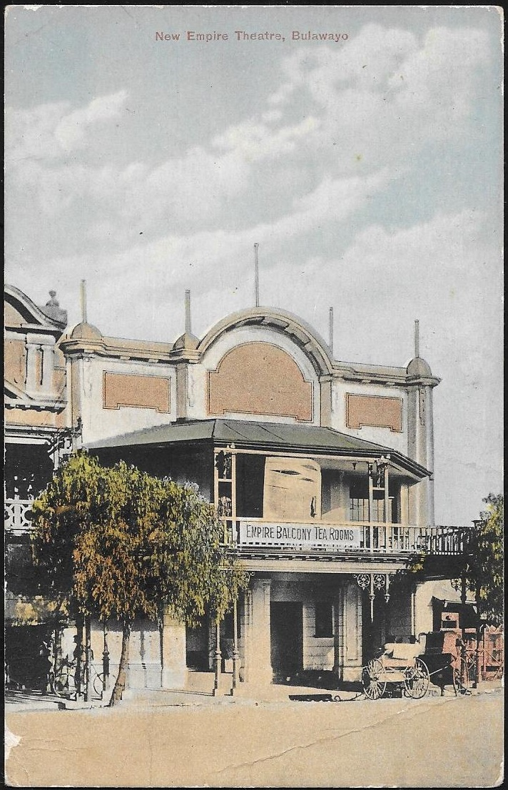 ed_pc_philpot&harrison_1910s_new_empire_theatre