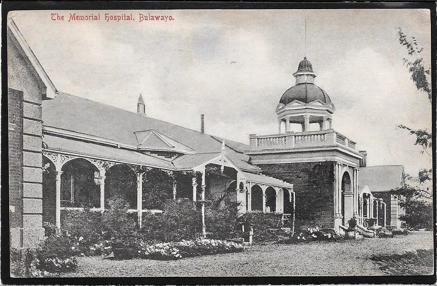 ed_pc_preece&harrison_1911_memorial_hospital