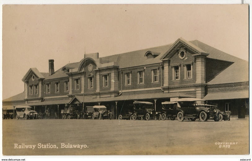 ed_pc_sapsco_1920s_seriesB400IVE_railway_station