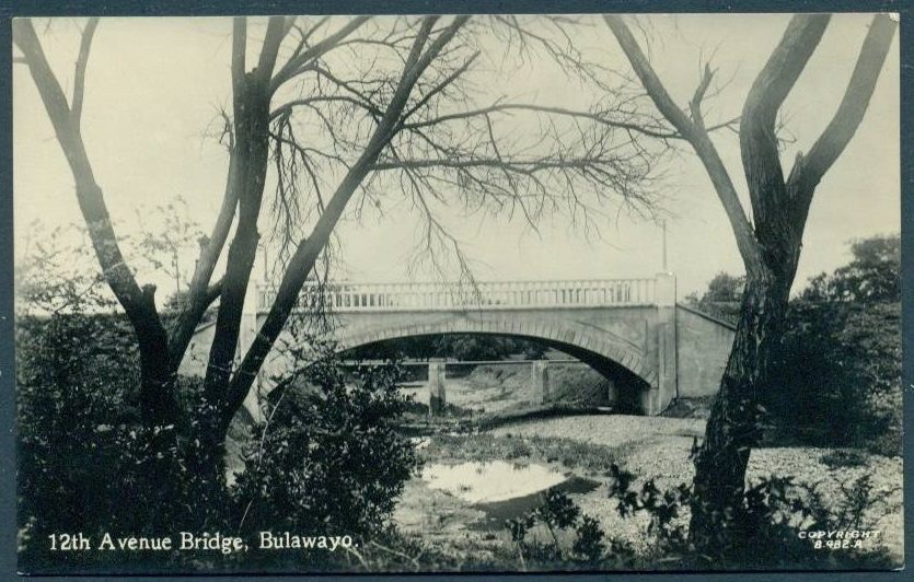 ed_pc_sapsco_bseries_1920s_12th_ave_bridge