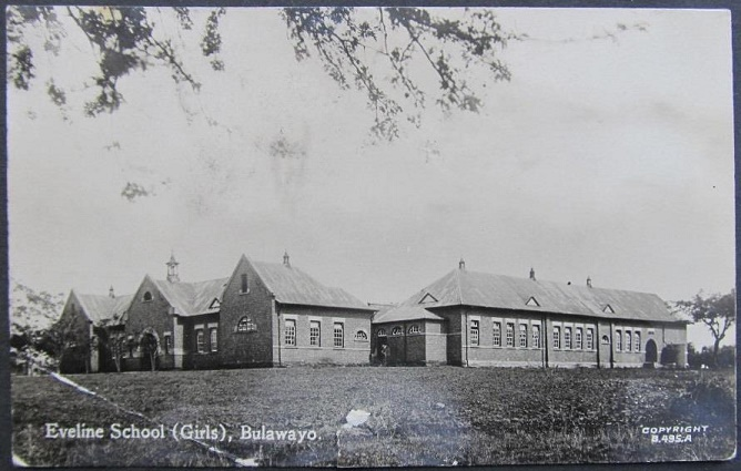 ed_pc_sapsco_bseries_1920s_eveline_school