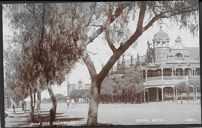 ed_pc_sapsco_bseries_1920s_main_street_grand_hotel_trees
