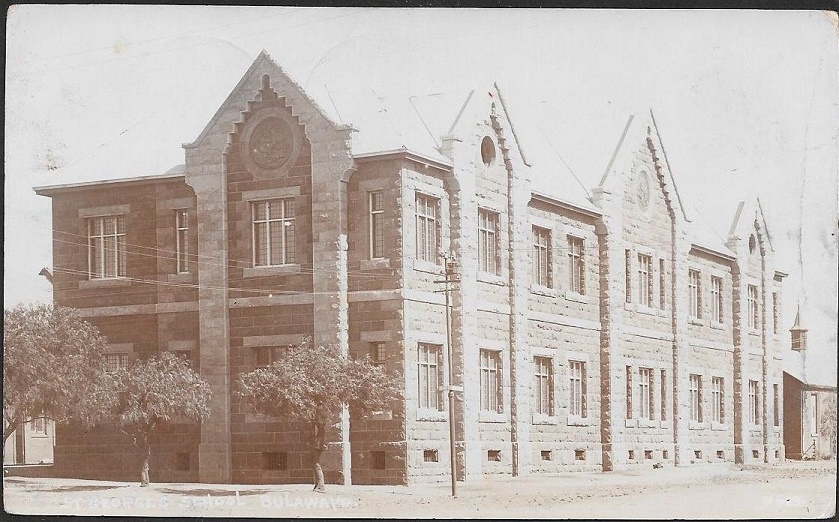 ed_pc_sapsco_bseries_1920s_st_georges_school