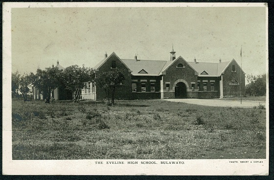 ed_pc_sapsco_evelyn_1925_eveline_high_school